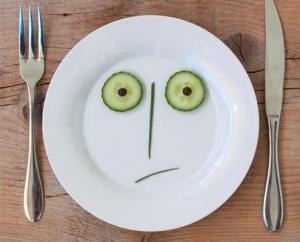 zone-experience-blog-iniziamo-la-dieta-ma-senza-perdere-muscoli-interna