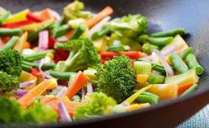 zone-experience-blog-sollevamento-pesi-e-dieta-vegana-interna