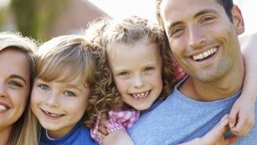 ZONE Kids Experience: genitori e figli insieme in palestra!