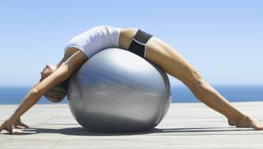 I benefici del Pilates, il metodo perfetto per riequilibrare corpo e mente