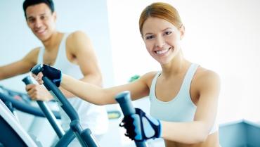 I benefici del cardiofitness, l'allenamento a circuito che ottimizza il metabolismo