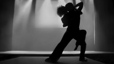 Balla la Kizomba, divertiti e perdi peso!