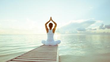 Yoga: ecco i falsi miti più diffusi