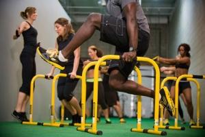 allenamento-funzionale-pisa
