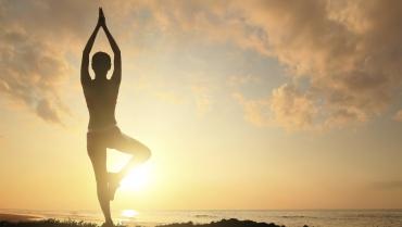 Yoga per dimagrire: ecco le posizioni che aiutano a perdere peso