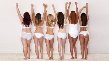 La festa della donna da ZONE è all'insegna della salute e della bellezza