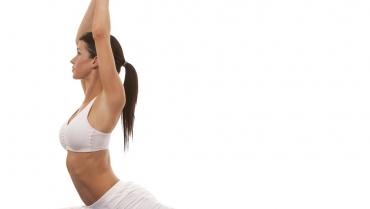 Migliorare il controllo del corpo e dell'energia con l'Hatha Yoga