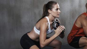 H.I.I.T. Program: l'allenamento che ti aiuta a bruciare i grassi in poco tempo