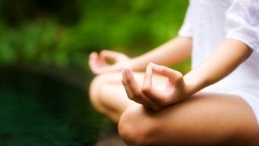 Trekking e Yoga: una vera accoppiata vincente