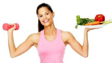 I macronutrienti fondamentali per la dieta di uno sportivo