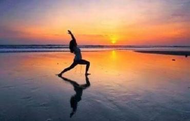 Vacanziamo e Yoghiamo nel Salento: sette giorni speciali all'insegna della pratica yogica e della bellezza della natura
