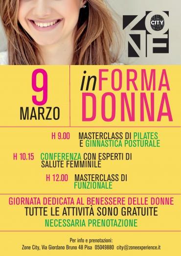 InForma Donna
